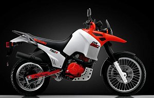 Resmi gerçek boyutunda görmek için tıklayın.  Resmin ismi:  Suzuki DR750S 88  1.jpg Görüntüleme: 21 Büyüklüğü:  78.8 KB (Kilobyte)
